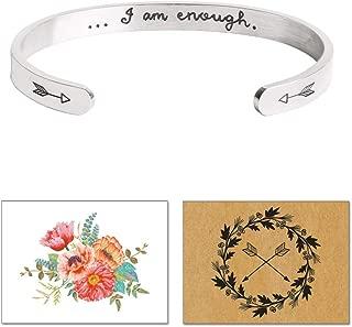 Best photo engraved bracelet Reviews