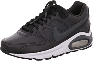 Nike Air Max Command Leather, Chaussures de Running Compétition Homme