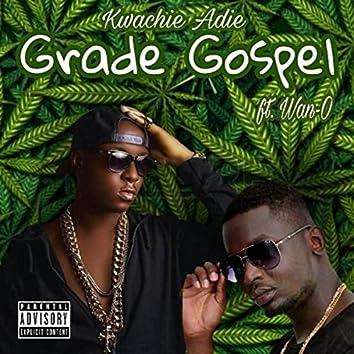 Grade Gospel
