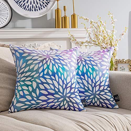 Consejos para Comprar Almohadas decorativas los preferidos por los clientes. 6