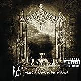 Take a Look in the Mirror von Korn