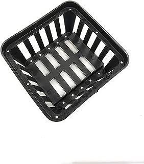 Vanda Orchid Baskets - 6