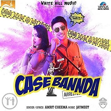 Case Bannda
