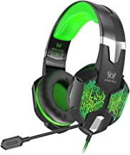 Best lime green beats headphones Reviews