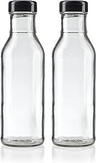 Best salad dressing bottle top Reviews