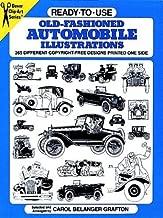 Best auto clipart free Reviews