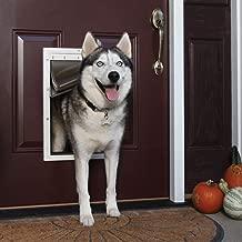 hale security pet door