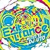 エグジット・トランス#01 ミックスド・バイ DJ UTO