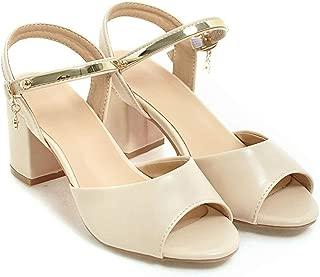 Best voi shoes ladies Reviews