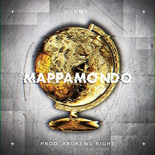 Mappamondo [Explicit]