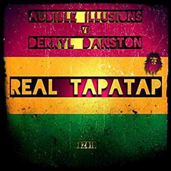Real Tapatap