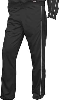 Best dye c14 pants Reviews