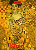 Gustav Klimt 1862-1918 (Basic Series)