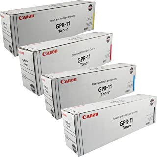 Best canon imagerunner c3220 toner Reviews
