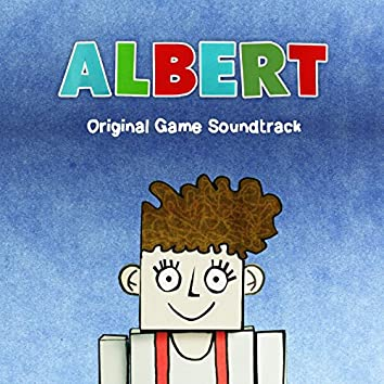 Albert (Original Game Soundtrack)