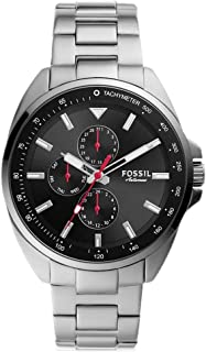 Fossil Autocross - Chronograph Watch for Men
