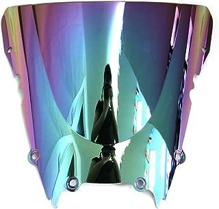 Best 2002 yamaha r6 windshield Reviews