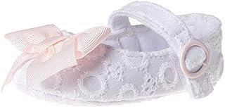 حذاء للاطفال البنات من اوه في اس، 181SHO012-227