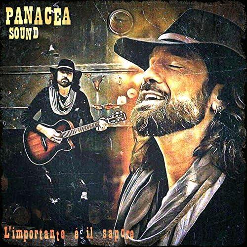 Panacea Sound
