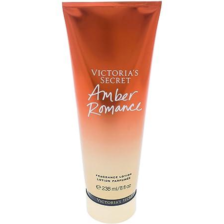 Victoria Secret AMBER ROMANCE FRAGRANCE LOTION 236 ML