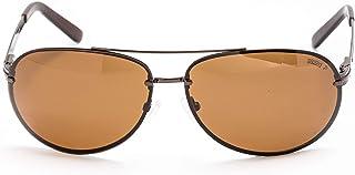 Blade Sunglasses for unisex - 2806-C05