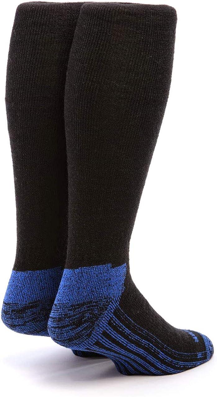 Warrior Alpaca Socks - High Performance Alpaca Wool Sport Socks For Men And Women