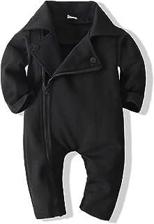 Kimocat Fashion 2pcs Baby Boy Girl Clothes Set Toddler Infant Smile Shirt Tops+Pants Funny Outfits
