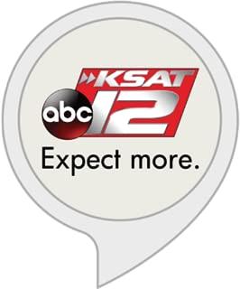 ksat news app