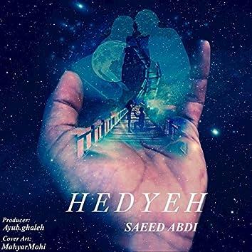 Hedyeh