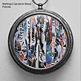 Futures (初回限定盤) (2CD+DVD)