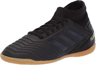 Kids' Predator 19.3 Indoor Soccer Shoe
