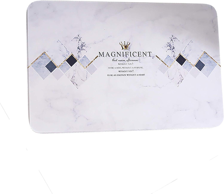 Ranking TOP9 Diatomaceous Earth Bath Mat Japanese Absorbent B Design Mail order cheap Nonslip