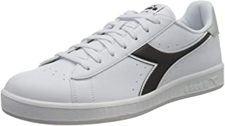 Diadora Game P, Sneaker Unisex-Adulto