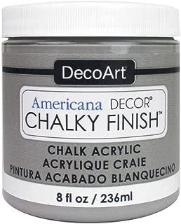 DecoArt Ameri Americana Decor Chalky Finish 8oz Artifact