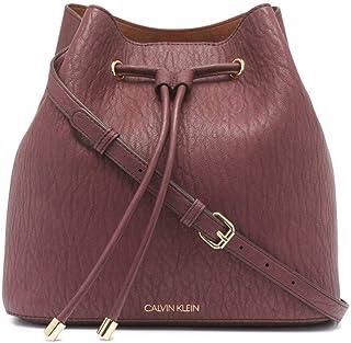 Women's Gabrianna Novelty Bucket Shoulder Bag