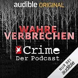 Wahre Verbrechen. Der Stern-Crime-Podcast