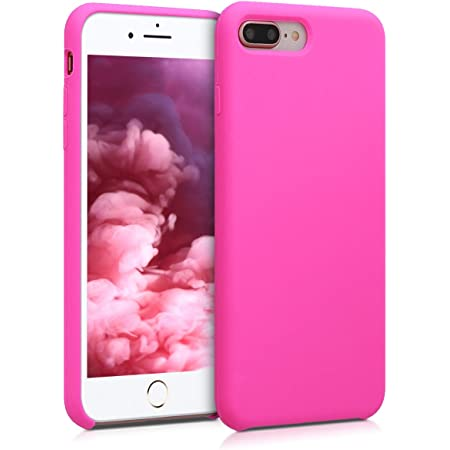 pink iPhone 7 Slim iPhone Case Pink iPhone 8 iPhonnd 7 Plus Pink IPhone Abstrat Case Pink iPhone Slim case