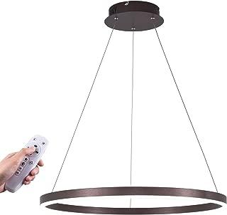 Best chandelier suspension kit Reviews