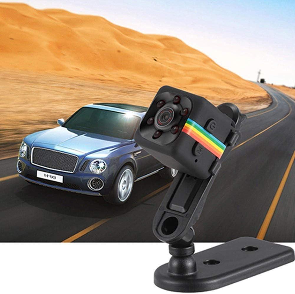 Ehinew Mini HD 1080P Camera Infrared Video Recorder