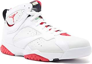 finest selection 56a68 5b619 Nike Air Jordan 7 Retro  304775-125  Men Casual Shoes Hare Bugs Bunny