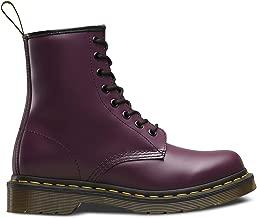 Women's 1460 Original 8-Eye Leather Boot