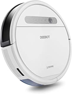 Amazon.com: ecovacs deebot ozmo 937 robot vacuum