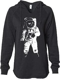 black woman astronaut