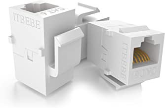 Best rj45 outlet price Reviews