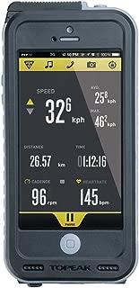 Topeak Weatherproof RideCase iPhone 5/5S Holder