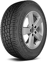 Mastercraft Stratus AP All-Terrain Tire - 245/70R17 110T