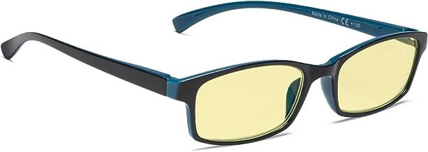 Best blue tinted prescription lenses Reviews