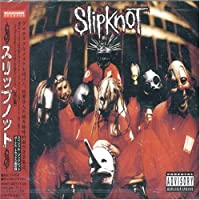 Slipknot by Slipknot (2000-08-08)