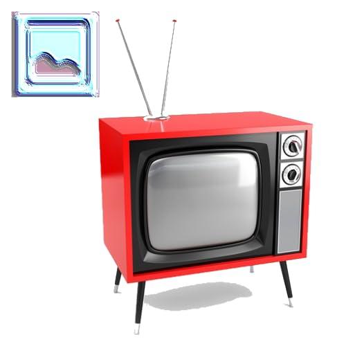 TV Shows Wallpaper Free