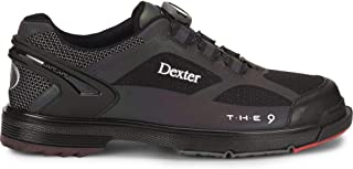 Best dexter bowling shoes sizing Reviews